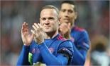 Tiền đạo Rooney hoàn tất kiểm tra y tế trước khi gia nhập CLB Everton