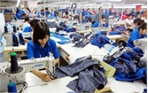Mới có 37% doanh nghiệp đóng BHXH cho người lao động