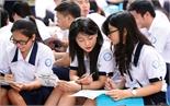 Xét tuyển Đại học-Cao đẳng: Cân nhắc kỹ khi điều chỉnh nguyện vọng