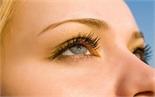 Chữa bệnh khô mắt