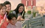 May rủi phim Việt doanh thu trăm tỷ