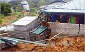 Thủ tướng ra công điện về ứng phó mưa lũ tại các tỉnh Bắc Bộ