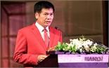 4 phó đoàn thể thao Việt Nam xin rút không đi SEA Games 29