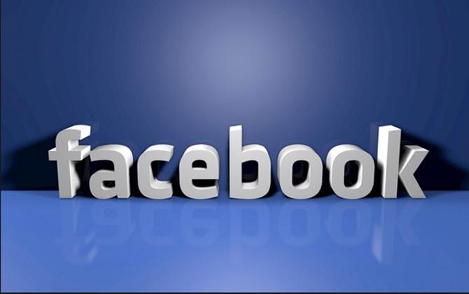 Facebook đã phối hợp xóa bỏ 600 tài khoản giả mạo, bôi nhọ cá nhân, tập thể