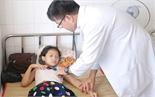 Dịch sốt xuất huyết có thể diễn biến phức tạp, nguy hiểm