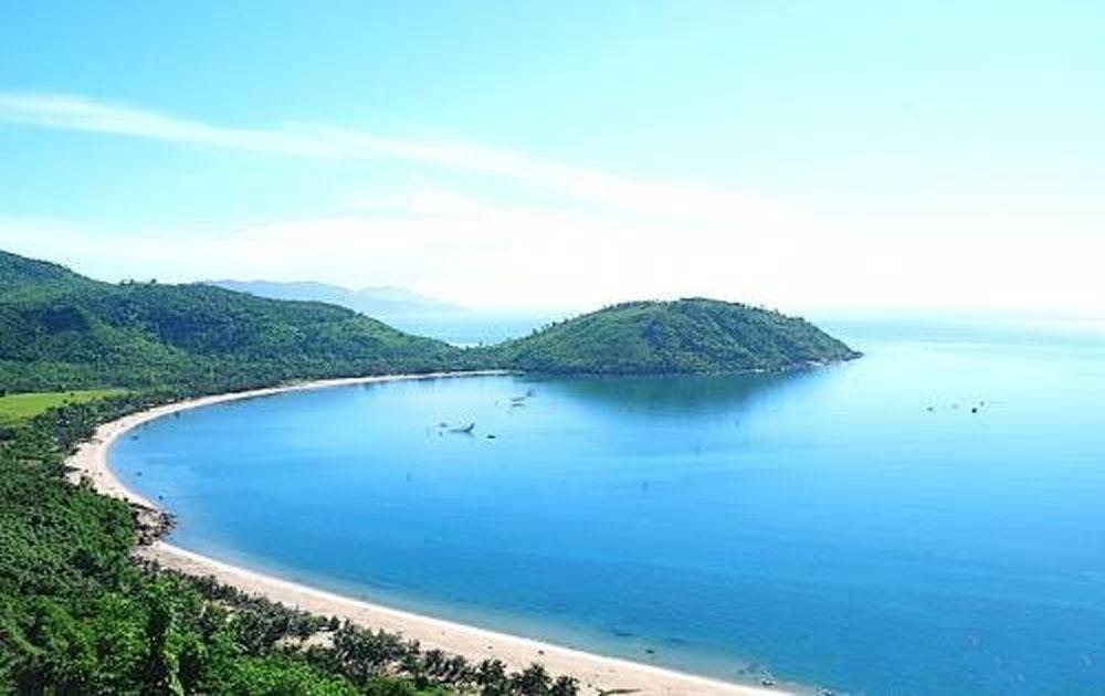 Bộ Tài nguyên và Môi trường công bố kết quả quan trắc môi trường biển 4 tỉnh miền Trung