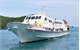 Soc Trang operates sea route to Con Dao islands