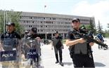 Quốc hội Thổ Nhĩ Kỳ kéo dài tình trạng khẩn cấp thêm 3 tháng