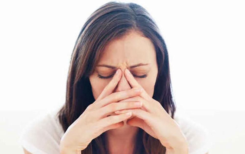 Những dấu hiệu cảnh báo thiếu hụt vitamin D ở phụ nữ