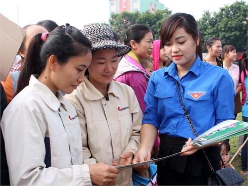 Lao động trung tuổi mất việc làm - Kỳ 2: Để không lãng phí nguồn nhân lực