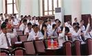 Kỳ họp thứ Tư, HĐND huyện Việt Yên khóa XIX: Đề xuất giải pháp bảo vệ môi trường và xây dựng thiết chế văn hóa
