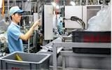 Giá trị sản xuất công nghiệp đạt hơn 58 nghìn tỷ đồng