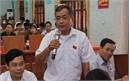 Kỳ họp thứ Tư, HĐND huyện Hiệp Hòa: Quyết tâm hoàn thành mục tiêu năm 2017