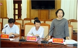UBND tỉnh họp thường kỳ tháng 7: Cho ý kiến vào 4 dự thảo quy định, 3 nghị quyết