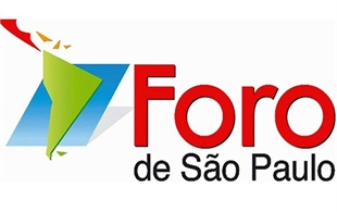 CPV delegation attends Sao Paulo Forum meeting