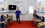 Trung tâm ngoại ngữ: Chú trọng hậu kiểm, công khai chất lượng