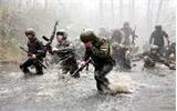 Lực lượng  đặc nhiệm  Spetsnaz (Nga): Kỳ 1 - Bất cứ đâu, bất cứ lúc nào