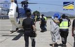 Interpol truy bắt 173 phần tử thánh chiến được huấn luyện tấn công châu Âu