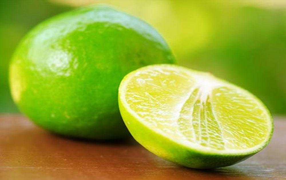 Những tác hại khi ăn quá nhiều chanh