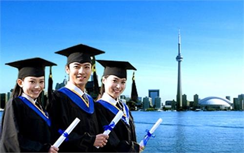 Tuyển sinh du học tại Môn-đô-va năm 2017