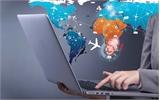 42% người Việt đi du lịch qua tìm kiếm trên Internet