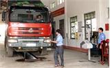 Quản chặt chất lượng đăng kiểm xe cơ giới