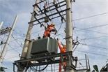 Ngừng cấp điện để chuyển đổi nguồn tại Trạm 110 kV Lạng Giang