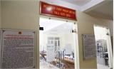 TP Hà Nội: Đình chỉ lãnh đạo phường sau thông tin 'dân bị làm khó khi lấy giấy khai tử'
