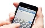 Nhắn tin đe dọa đòi 1 tỷ đồng