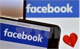 Ứng dụng mới 'hái ra tiền', Facebook đạt doanh thu hơn 9 tỷ USD