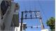 Giải quyết các điểm vi phạm hành lang bảo vệ an toàn lưới điện