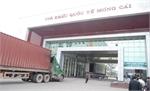 Quảng Ninh: Khuyến cáo người dân không xuất cảnh mở tài khoản, đăng ký thuê bao điện thoại