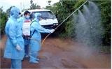 Thủ tướng ra công điện tăng cường công tác phòng chống sốt xuất huyết
