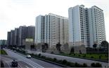 Bộ Xây dựng: Nhu cầu nhà ở thương mại giá rẻ vẫn rất cao