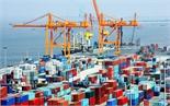 7 tháng, kim ngạch hàng hóa xuất khẩu tăng 18,7% so cùng kỳ
