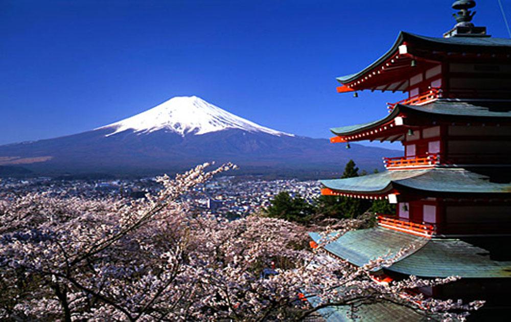 Tháng 9, xúc tiến du lịch Việt Nam tại Nhật Bản