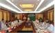 Cảnh cáo, kiến nghị miễn nhiệm chức vụ của bà Hồ Thị Kim Thoa
