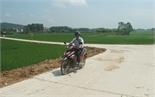 Nâng cao chất lượng từng tiêu chí xây dựng nông thôn mới