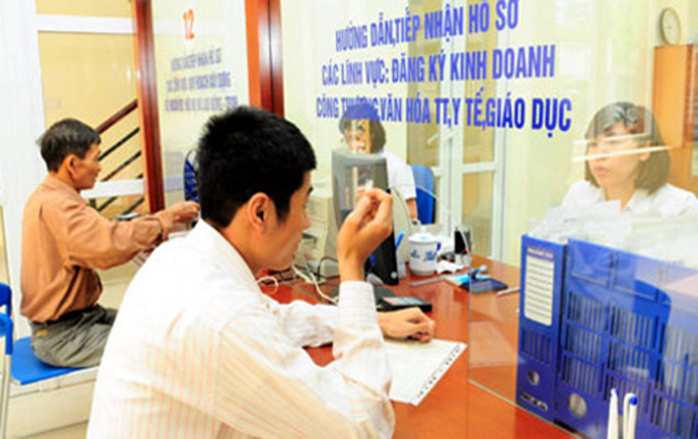 Bac Giang: 83 more firms established in July