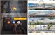 Da Nang updates tourism guide phone app