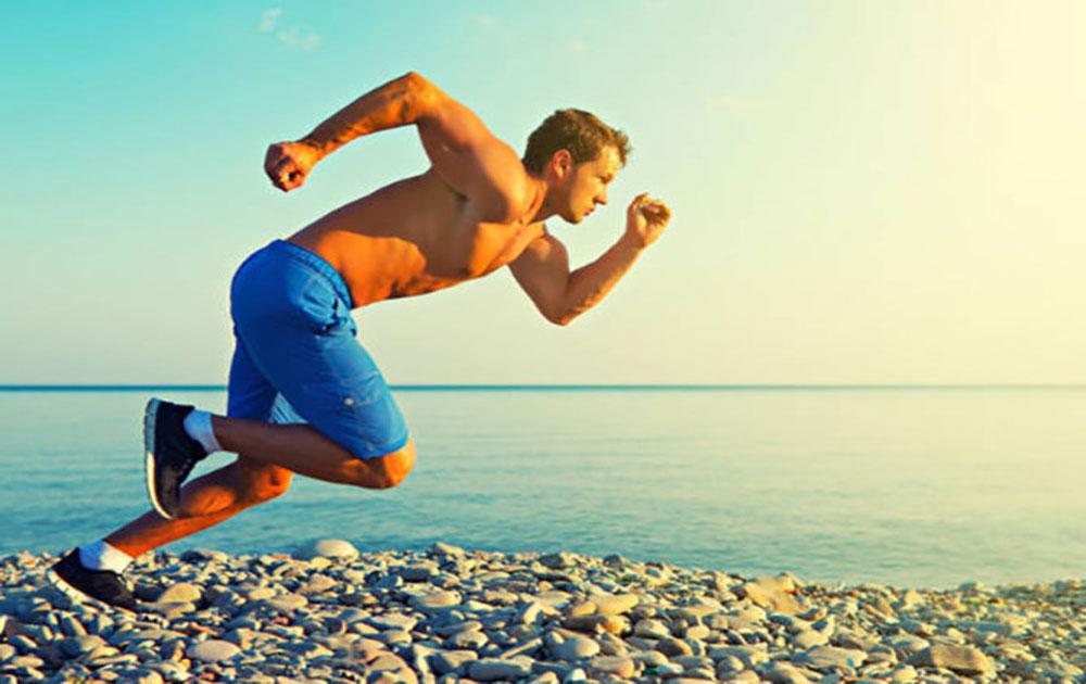 Những cách đơn giản ngăn ngừa loãng xương