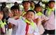 """""""Cho em mùa hè""""- chương trình du lịch đặc biệt cho trẻ em khó khăn"""