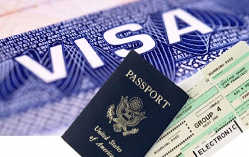 Từ 11-8, miễn thị thực cho người mang hộ chiếu phổ thông giữa Việt Nam và Chi-lê
