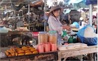 Việt Yên: Tăng cường quản lý các điều kiện bảo đảm ATTP