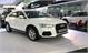 Audi Việt Nam triệu hồi Audi Q3 vì lỗi kỹ thuật