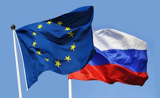 EU áp đặt các biện pháp trừng phạt bổ sung đối với Nga