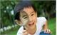 10 việc nhỏ giúp con bạn thành đứa trẻ tự tin