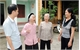 """5 mẹ được phong tặng, truy tặng danh hiệu """"Bà mẹ Việt Nam Anh hùng"""""""