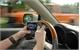 38% lái xe tại Việt Nam sử dụng điện thoại khi đang lái xe