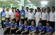 Vietnamese athletes encouraged ahead of SEA Games departure